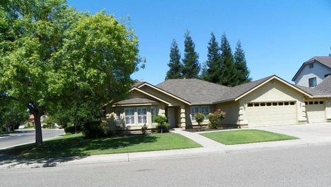2682 Wedgewood Ct, Turlock, CA 95382