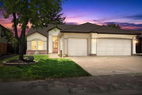 5604 Adobe Rd, Rocklin, CA 95765