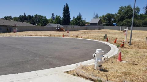 4519 Orange Ave, Fair Oaks, CA 95628