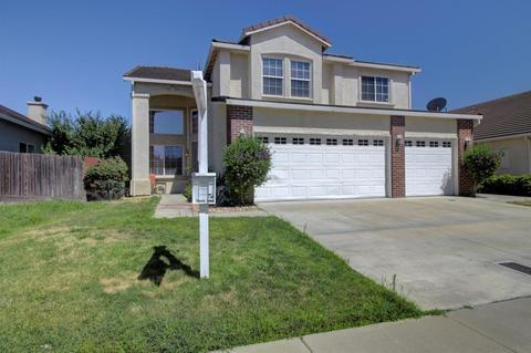 4136 Brodie Way, Stockton, CA 95206