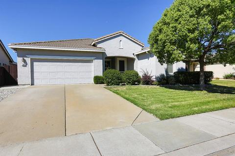 618 Delancy Way, Lincoln, CA 95648