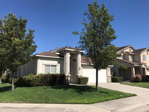 6307 Crestview Cir, Stockton, CA 95219