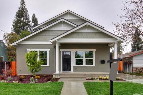 4297 D St, Sacramento, CA 95819