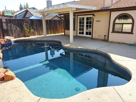 374 Sawtell Rd, Roseville, CA 95678