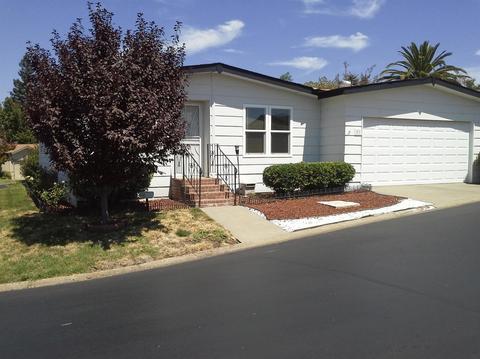 21 Richards, Roseville, CA 95678