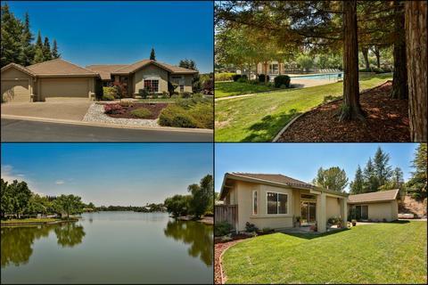 3183 Birmingham Way, El Dorado Hills, CA 95762