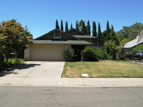 1386 Foxboro, Sacramento, CA 95833