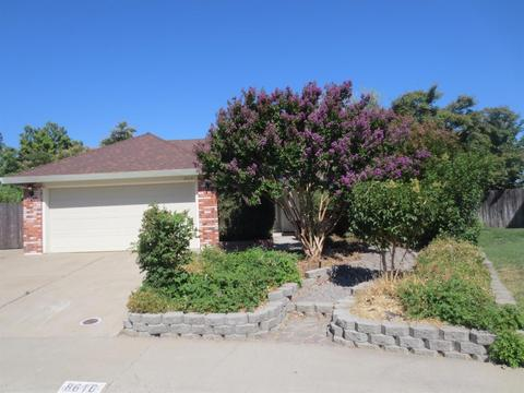 8616 Daimler Way, Sacramento, CA 95828
