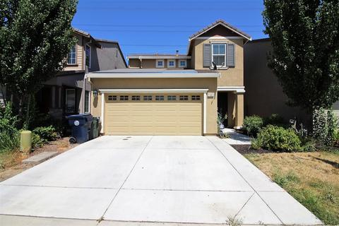7493 Georgica Way, Sacramento, CA 95822