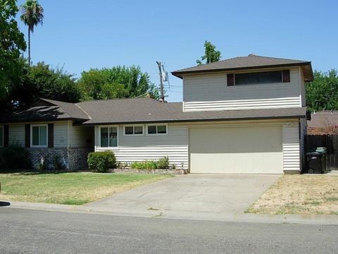 3015 Victoria Dr, Sacramento, CA 95821