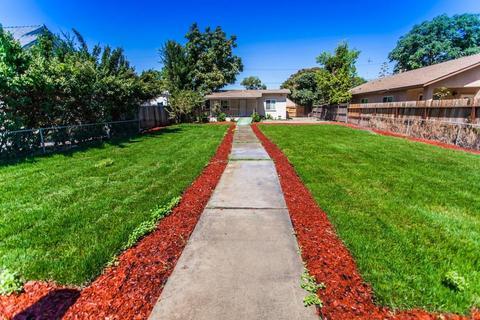 210 Roselawn Ave, Modesto, CA 95351