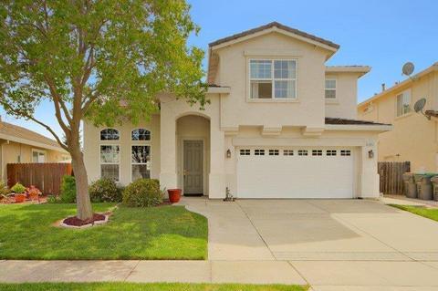 1643 Princeton Rd, West Sacramento, CA 95691
