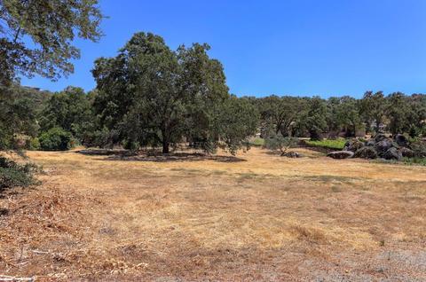 1881 Camino Verdera, Lincoln, CA 95648