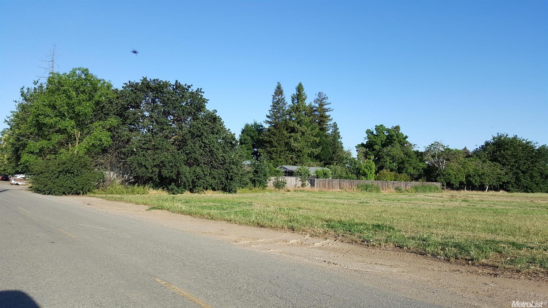 0 Fortna, Yuba City, CA 95993