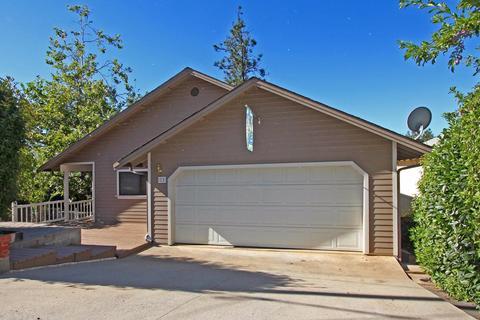 22 Walnut St, Colfax, CA 95713