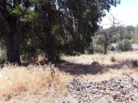 0 Gabor, Valley Springs, CA 95252