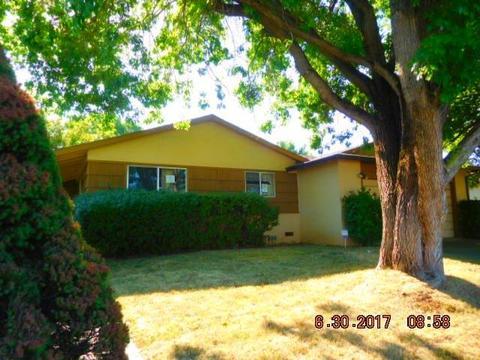 3019 Blackpool Way, Rancho Cordova, CA 95670