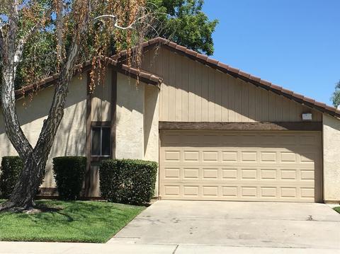 1224 Diablo Ave, Modesto, CA 95358