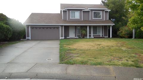 7601 Anne Marie Ct, Citrus Heights, CA 95610