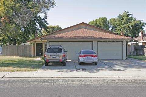 2519 Burlington Pl, Stockton, CA 95209