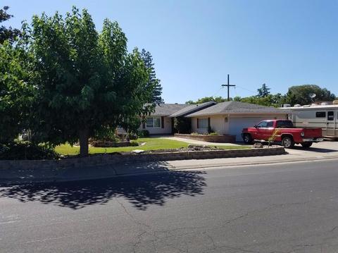 6507 Hemet Ave, Stockton, CA 95207