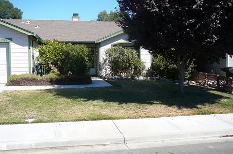 713 Lady Slipper Ln, Newman, CA 95360