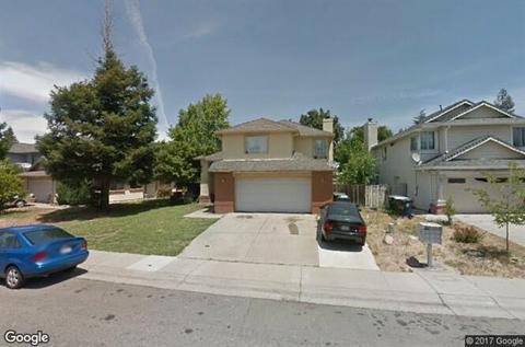 8638 Sunnybrae, Sacramento, CA 95823