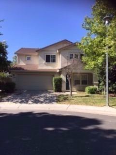 5524 Banderas Ct, Sacramento, CA 95835