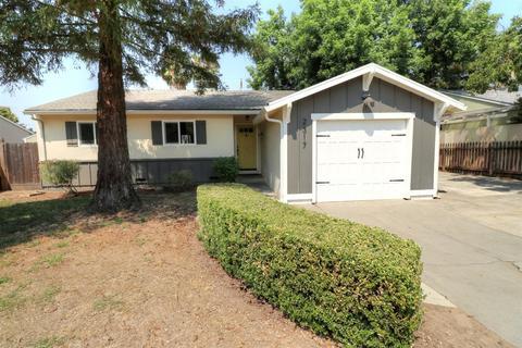 2317 Lansing Way, Sacramento, CA 95825