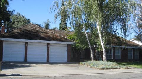 2214 Sunwest, Lodi, CA 95242