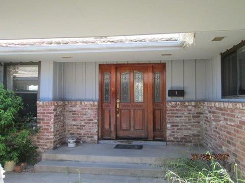 312 D St, Lincoln, CA 95648