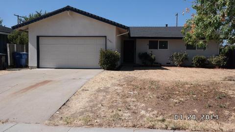 5261 North Pkwy, Sacramento, CA 95823