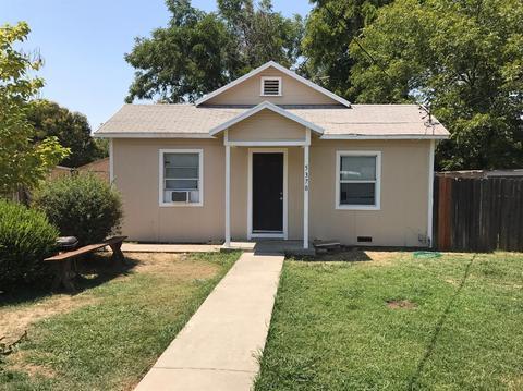 5370 Mendocino Blvd, Sacramento, CA 95820
