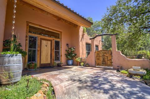 1411 Cerro Vista Dr, Applegate, CA 95703