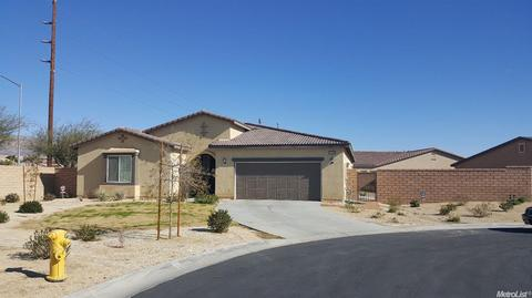 42030 Denali Ct, Other, CA 92201