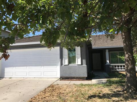1630 William Moss Blvd, Stockton, CA 95206