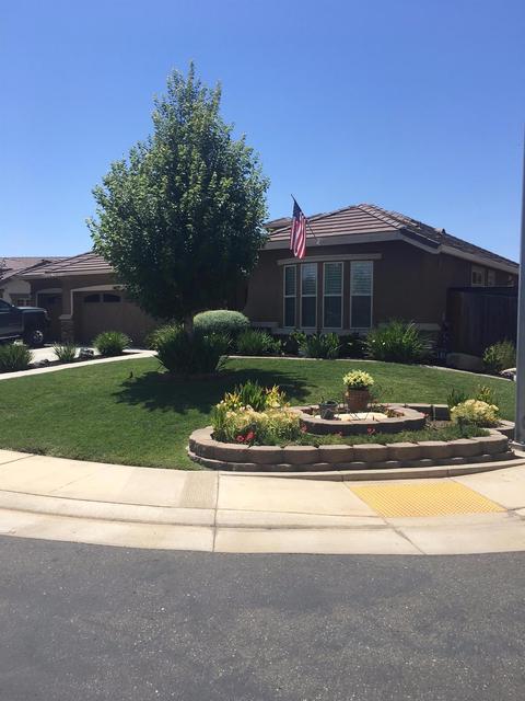 3990 Machias Pl, Rancho Cordova, CA 95742