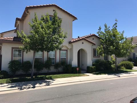 1708 Bella Lago Dr, Stockton, CA 95206