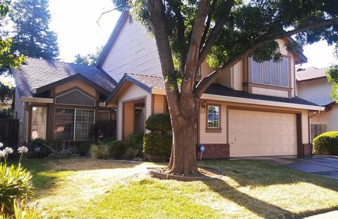 8409 Misty Oak Way, Antelope, CA 95843