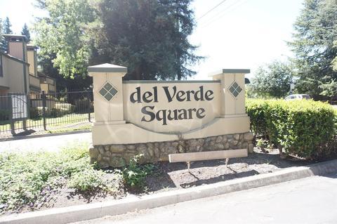 350 Del Verde Cir #2, Sacramento, CA 95833
