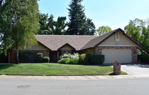 1868 Ridgeview Dr, Roseville, CA 95661