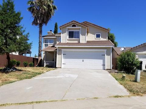5031 Accrington Way, Sacramento, CA 95823
