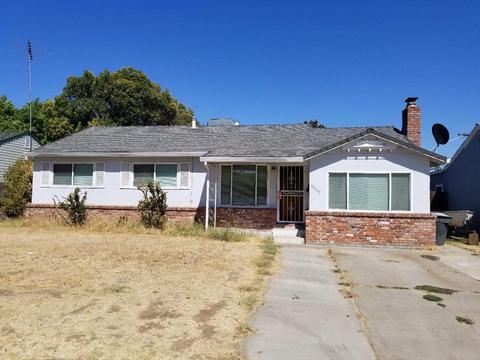 6209 Vista Ave, Sacramento, CA 95824