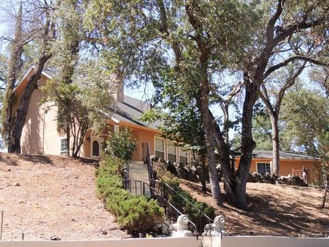 8010 Hedgepeth, Valley Springs, CA 95252