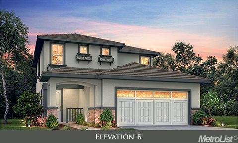 178 Clover Meadow Cir, Lincoln, CA 95648