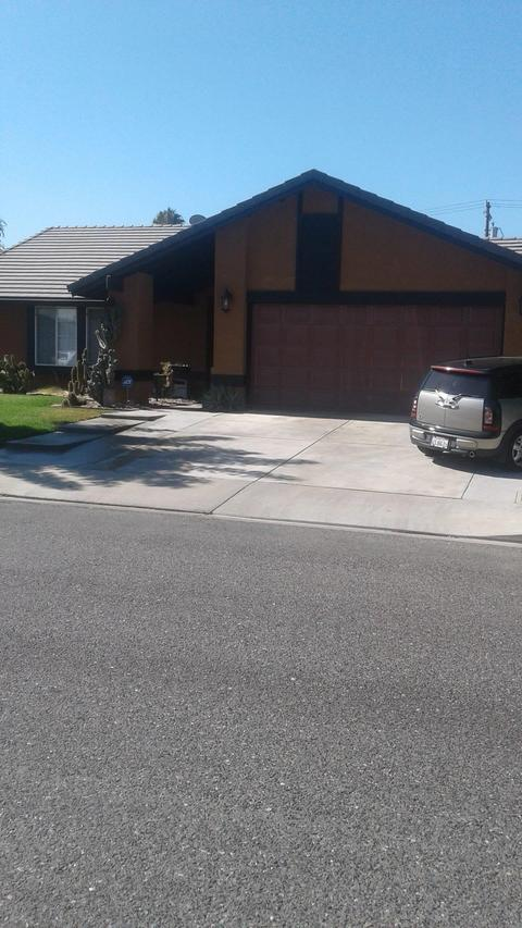 532 Waxwing Ct, Newman, CA 95360
