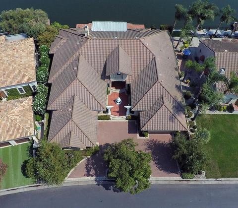 4821 Bridgewater Cir, Stockton, CA 95219
