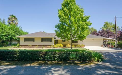 2501 Orchard Ln, Sacramento, CA 95833