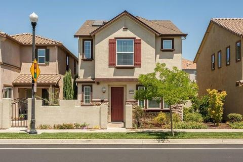 2538 Pleasant Grove Blvd, Roseville, CA 95747