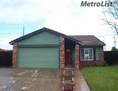 2429 Waverly Cir, Stockton, CA 95210